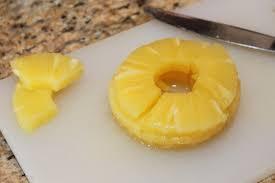 pineapple upside down cupcakes bettycrocker com