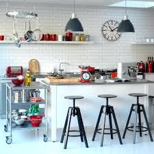 d oration cuisine vintage dacco decoration cuisine retro 32 etienne amsterdam dacco
