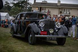 roll royce rod 2017 pebble beach concours dawn patrol autonxt