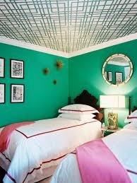 preppy bedrooms memsaheb net