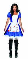 73 best disney character costumes images on pinterest disney