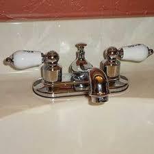 glacier bay bathroom faucet glacier bay 2 handle bathroom faucet series 300 reviews