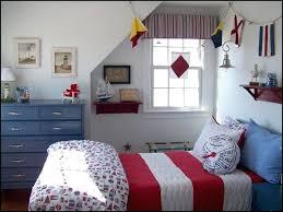 bedroom theme bedroom nautical bedroom decor beautiful decorating