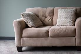 upholstery cleaning johnson s powerhouse steamers