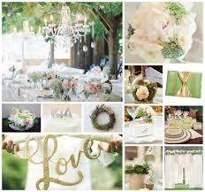 wedding color schemes wedding color schemes neutrals allfreediyweddings