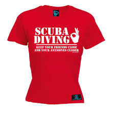 Haitian Flag Day Shirts Shop For Scuba Diving Women U0027s T Shirts At 123t T Shirts U0026 Hoodies