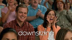 downsizing movie downsizing 2017 u2013 exclusive look u2013 paramount pictures trailers