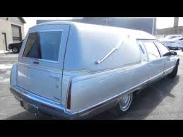 hearses for sale hearses for sale 9 2015