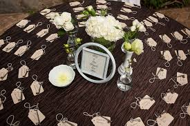 wedding seating chart ideas image result for http thelaneblog files
