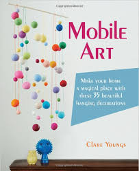 giveaway mobile art 35 beautiful hanging decorations for your
