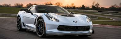 how much do corvettes cost 2018 chevrolet corvette z06 msrp and release date