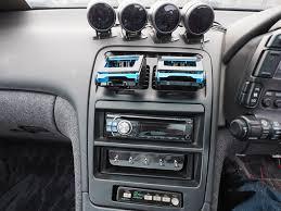 nissan fairlady 2016 interior 1989 nissan fairlady z twin turbo u2013 az jdm imports