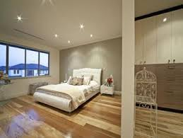 Bedroom Ideas With Floorboards Wood Panelling And Feature Wall - Feature wall bedroom ideas