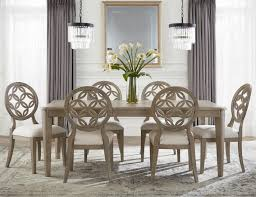 Louis Philippe Dining Room Furniture Bordeaux Extending Dining Table Bedroom Furniture Macys Matteo