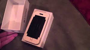 kid gets a fake iphone for christmas youtube