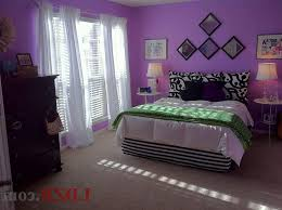 Teen Bedroom Ideas Purple Fresh Bedrooms Decor Ideas - Girl bedroom ideas purple