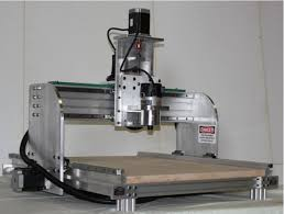 table top cnc mill cnc routers