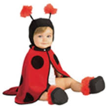 ladybug costume ladybug costumes animal costumes for kids costume kingdom