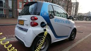 volkswagen electric car explained the challenges and consequences of moving to electric