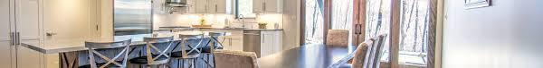 design a floorplan floorplan design for your family costa custom homebuilders