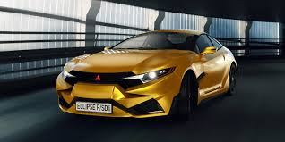 mitsubishi eclipse spyder 2015 2015 mitsubishi eclipse rsdnew best car news