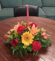 canada flowers thanksgiving canada flowers bluffton sc berkeley flowers gifts
