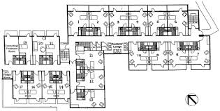 in apartment plans apartment plans beautiful pictures photos of remodeling