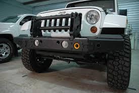 jeep front bumper pronghorn alpha a t c3 jeep wrangler front bumper