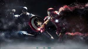 wallpaper engine how to delete captain america vs iron man 1080p wallpaper engine free