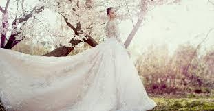 bridal shops bijou bridal bridal shops in nj pa fl il and hi