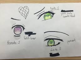 diabolik lovers subaru eyes diabolik lovers the triplets eyes by masochistkitten24 on deviantart