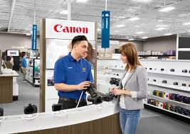 canon cameras lenses and accessories best buy