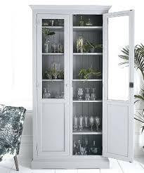 kitchen dresser ideas modern kitchen dresser grarkreepy site