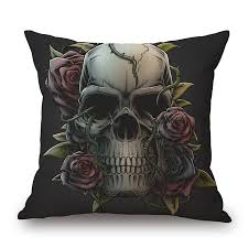 Cheap Accent Pillows For Sofa by Online Get Cheap Shabby Chic Pillows Aliexpress Com Alibaba Group
