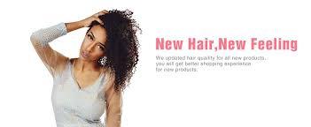 best aliexpress hair vendors 2015 best aliexpress lace wig vendors updated jan 2018