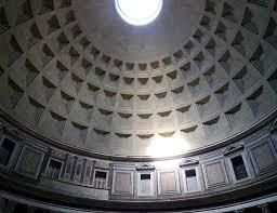 the pantheon rome u2013 smarthistory