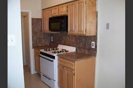 Fern Rock Garden Apartments Gardens Of Mt Airy Apartments 1133 E Mt Airy Ave Philadelphia