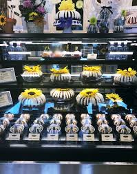 nothing bundt cakes opens on fruitville road sarasota magazine