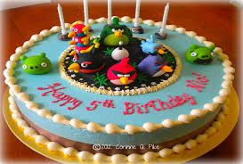 birthday cake idea for 12 year old boy image inspiration of cake