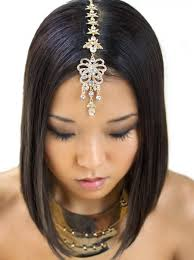 bohemian hair accessories tikka headpiece silver tikka wedding hair accessories bohemian