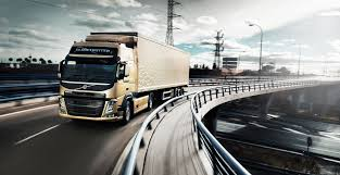 volvo trucks uk volvo service point online