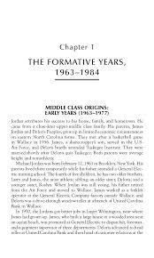 michael jordan biography resume essay on michael jordan essay on michael original content michael a