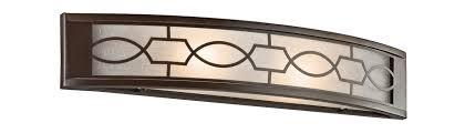 lighting inc new orleans louisiana lighting inc online new orleans la us 70118