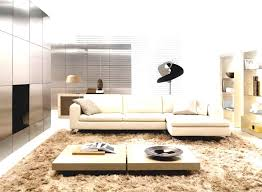 White Contemporary Sofa by Living Room Contemporary Furniture Sets For Living Room With