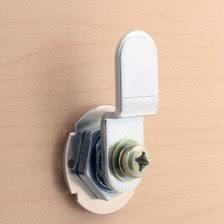 Cabinet Door Locks Latches Cabinet Door Latch Lock Latch Lock Latch