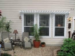 Backyard Porches Patios - the 25 best backyard retreat ideas on pinterest shed office
