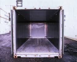 shipping container sales used shipping containers cargo