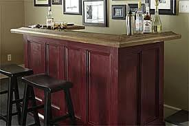 Woodworking Plans For Desks Free by Free Woodworking Plans For Your Home And Yard