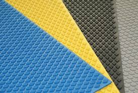 fordex marine grade safety flooring anti slip coatings treads
