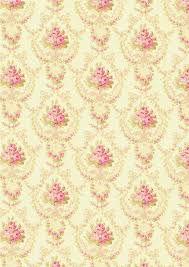 Shabby Chic Wallpapers by 57 Best Mis Papeles Shabby Chic Images On Pinterest Tags Diy
